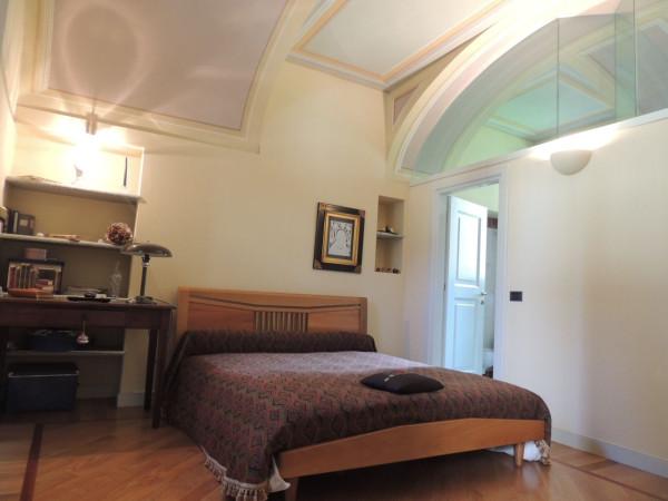 Bilocale Santa Maria Maggiore Via Antonio Rosmini 3