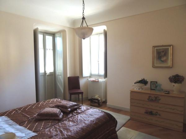 Bilocale Santa Maria Maggiore Via Antonio Rosmini 7