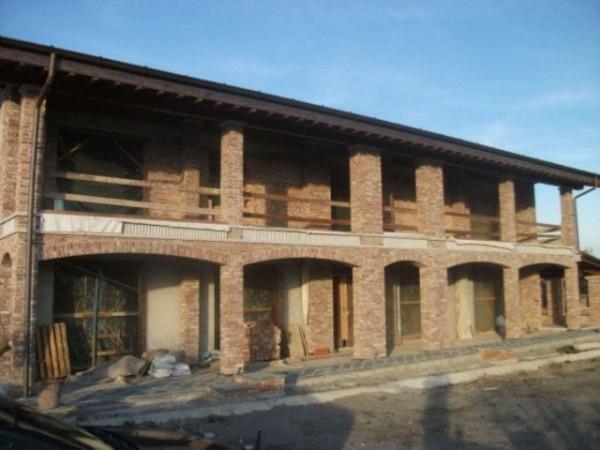 Rustico / Casale in vendita a Granozzo con Monticello, 9999 locali, Trattative riservate | Cambio Casa.it