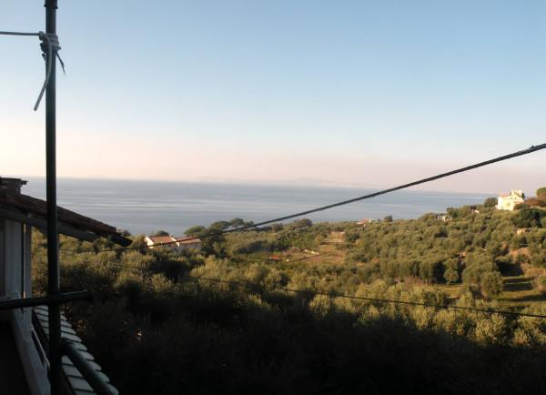 Bilocale Sorrento Via Capo 7