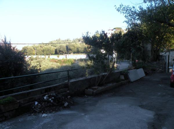 Bilocale Sorrento Via Capo 8