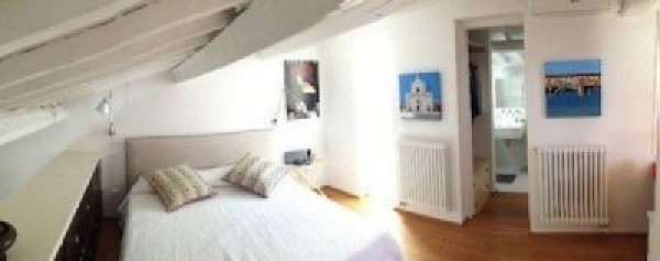 Appartamento in Vendita a Firenze: 0 locali, 80 mq - Foto 2