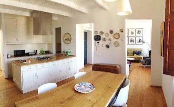 Appartamento in Vendita a Firenze: 0 locali, 80 mq - Foto 3