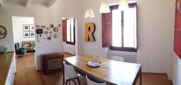 Appartamento in Vendita a Firenze: 0 locali, 80 mq - Foto 4