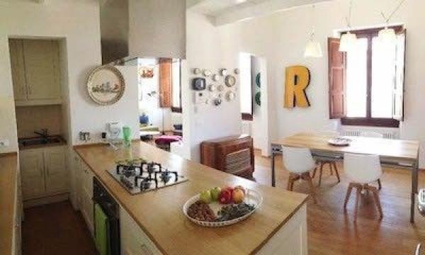Appartamento in Vendita a Firenze: 0 locali, 80 mq - Foto 5
