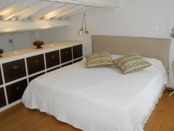 Appartamento in Vendita a Firenze: 0 locali, 80 mq - Foto 7