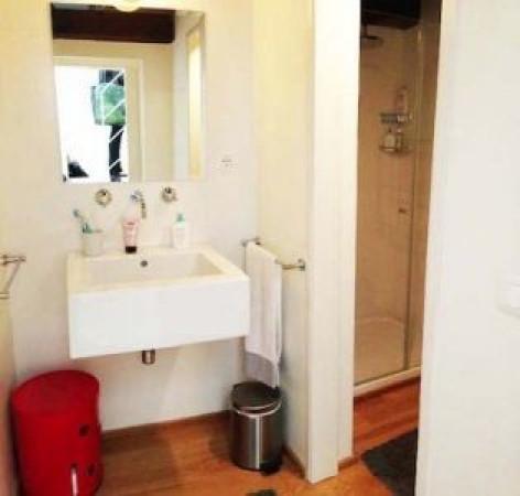 Appartamento in Vendita a Firenze: 0 locali, 80 mq - Foto 8