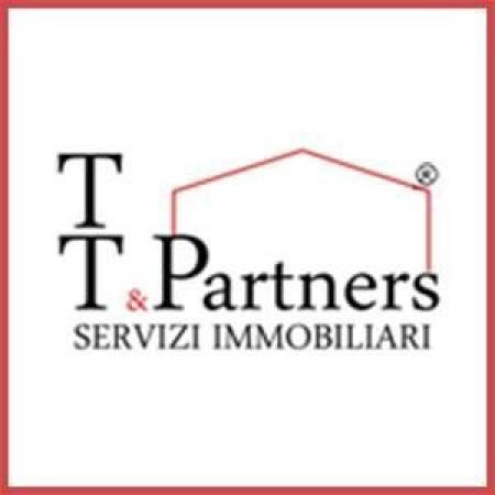 Appartamento in Vendita a Firenze: 0 locali, 80 mq - Foto 9