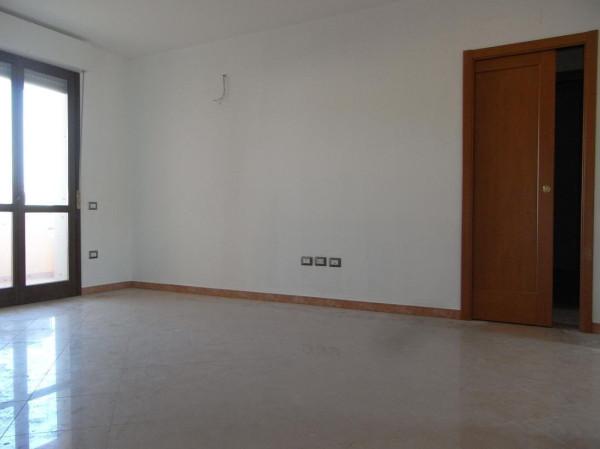 Appartamento in vendita a Muravera, 5 locali, prezzo € 108.000 | Cambio Casa.it