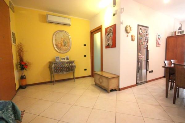 Appartamento in vendita a Vicenza, 4 locali, prezzo € 159.000 | Cambio Casa.it