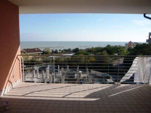 Appartamento in vendita a Cupra Marittima, 3 locali, prezzo € 125.000 | Cambio Casa.it