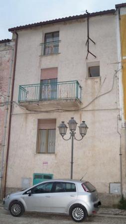 Soluzione Indipendente in vendita a Formicola, 4 locali, prezzo € 75.000 | Cambio Casa.it
