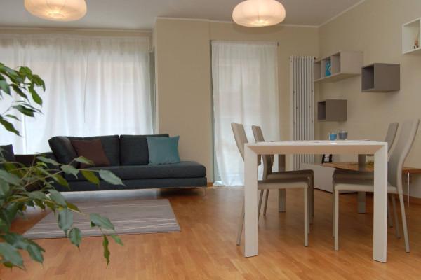 Appartamento in vendita a Torino, 4 locali, zona Zona: 13 . Borgo Vittoria, Madonna di Campagna, Barriera di Lanzo, prezzo € 119.000   Cambio Casa.it