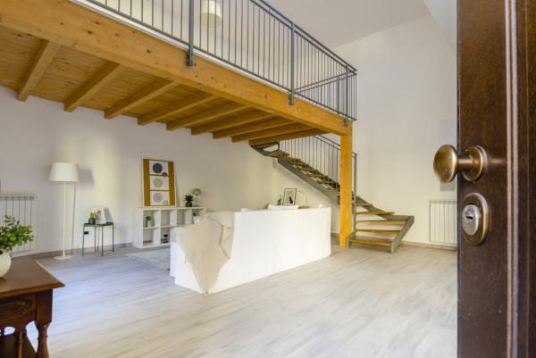 Bilocale Sesto San Giovanni  2