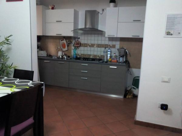 Soluzione Indipendente in vendita a Castel Bolognese, 3 locali, prezzo € 136.000   Cambio Casa.it