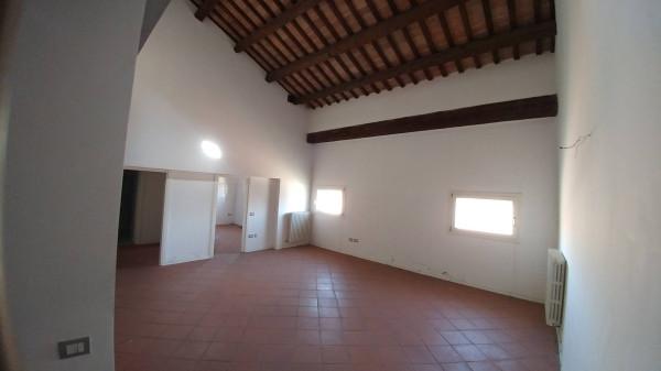 Appartamento in vendita a Castel Bolognese, 5 locali, Trattative riservate | Cambio Casa.it