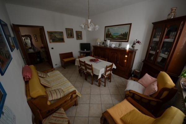 Bilocale Alba Corso Cortemilia 3