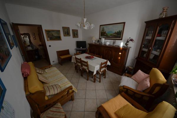 Bilocale Alba Corso Cortemilia 4