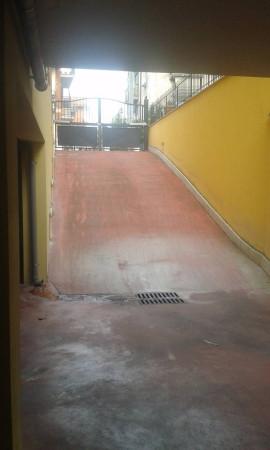 Bilocale Tivoli Via Lago Della Regina 11
