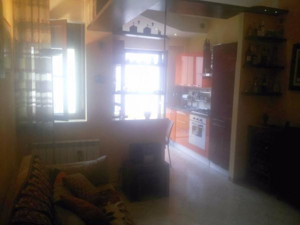 Bilocale Tivoli Via Lago Della Regina 2