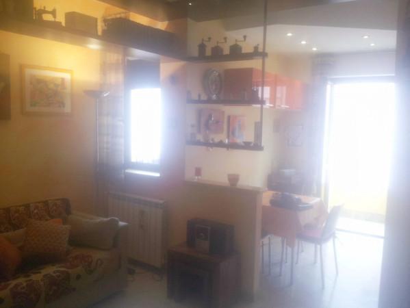 Bilocale Tivoli Via Lago Della Regina 3