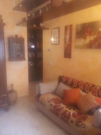 Bilocale Tivoli Via Lago Della Regina 7