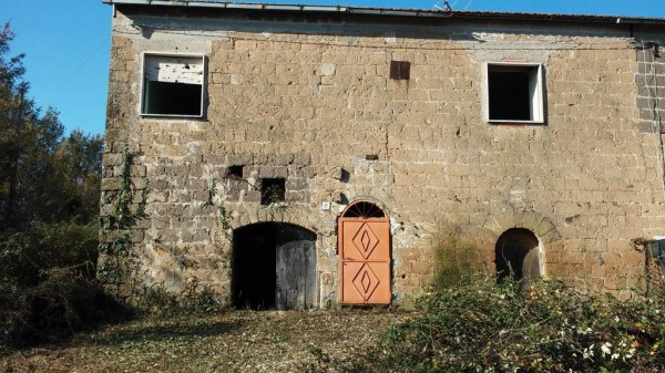 Rustico / Casale in vendita a Conca della Campania, 4 locali, prezzo € 49.000 | Cambio Casa.it
