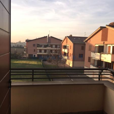 Bilocale Anzola dell Emilia Via Campana Dino 3