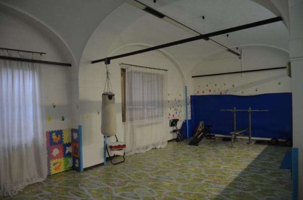 Ufficio / Studio in vendita a Castenaso, 6 locali, prezzo € 200.000 | Cambio Casa.it