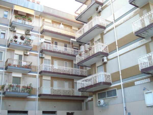 Appartamento in vendita a Soverato, 9999 locali, prezzo € 170.000 | Cambio Casa.it