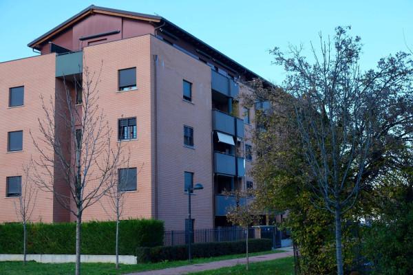 Attico / Mansarda in vendita a San Lazzaro di Savena, 6 locali, prezzo € 395.000 | Cambio Casa.it