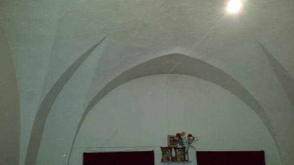 Bilocale San Vito dei Normanni Via Brindisi 1
