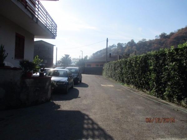 Magazzino in affitto a Montoro, 9999 locali, prezzo € 390 | Cambio Casa.it