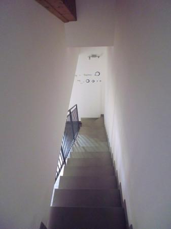 Bilocale Cesena Via Montaletto 7