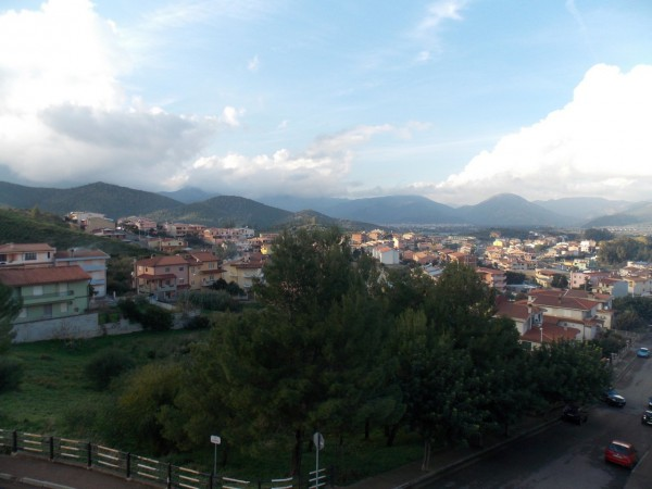 Appartamento in vendita a Muravera, 4 locali, prezzo € 80.000 | Cambio Casa.it