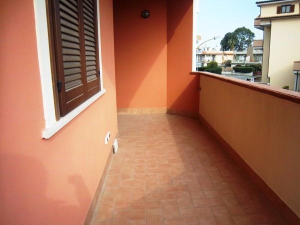Appartamento in vendita a Ladispoli, 2 locali, prezzo € 110.000 | Cambio Casa.it
