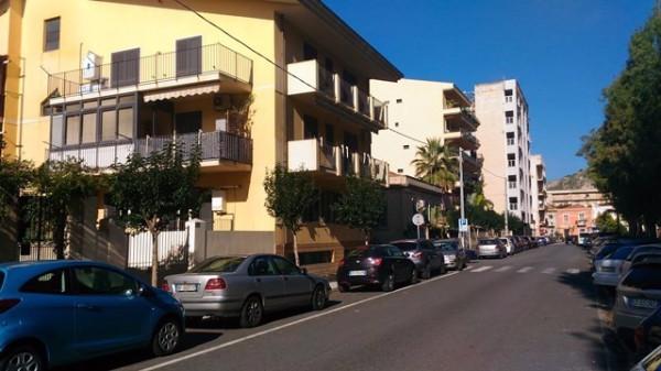 Bilocale Milazzo Via Xx Settembre 1
