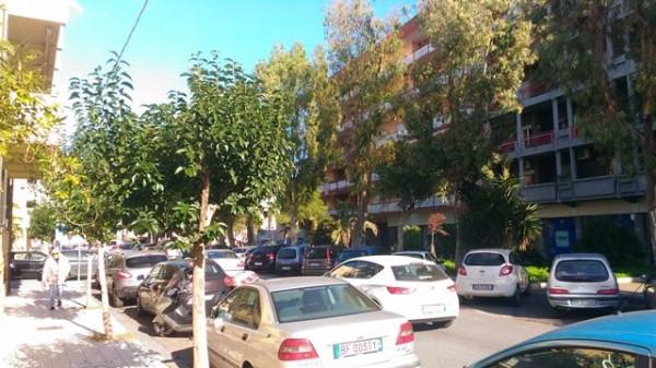 Bilocale Milazzo Via Xx Settembre 3