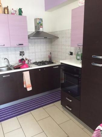 Appartamento in vendita a Pinerolo, 2 locali, prezzo € 60.000 | Cambio Casa.it