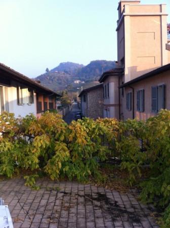 Rustico / Casale in vendita a Gussago, 9999 locali, prezzo € 690.000 | Cambio Casa.it