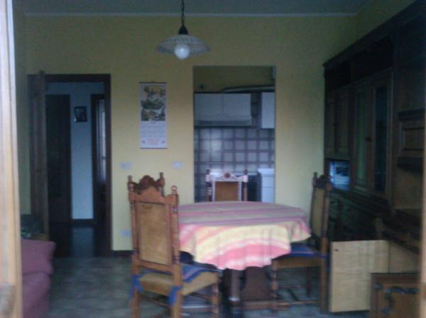 Appartamento in affitto a Priocca, 2 locali, prezzo € 320 | Cambio Casa.it