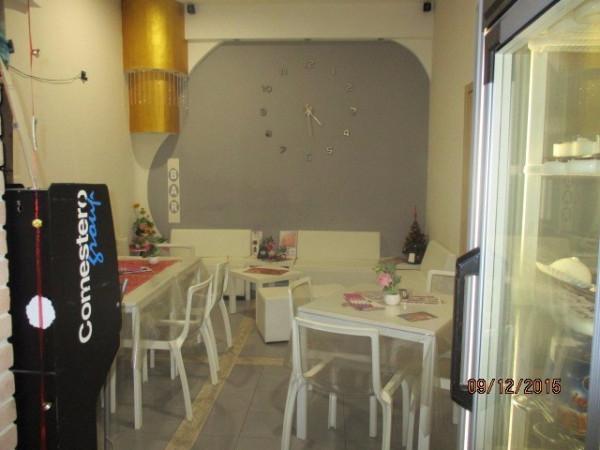 Bar in vendita a Mercato San Severino, 1 locali, prezzo € 15.000 | Cambio Casa.it