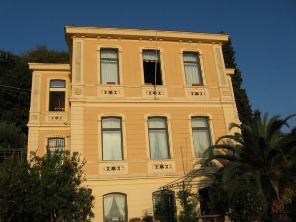 Villa Unifamiliare - Indipendente, vecchiora, Pegazzano, Vendita - La Spezia