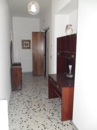 Bilocale Cassino Via Enrico De Nicola 8