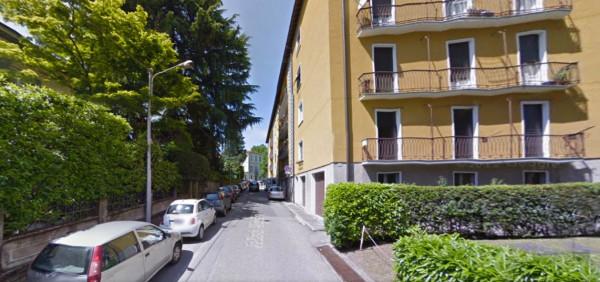 Appartamento in vendita a Varese, 3 locali, prezzo € 175.000 | Cambio Casa.it