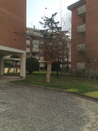 Bilocale Novara Strada Vecchia Per Romentino 1