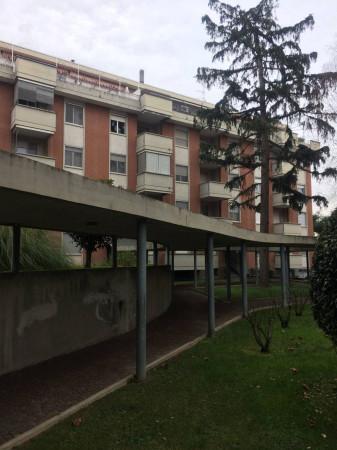 Bilocale Novara Strada Vecchia Per Romentino 2