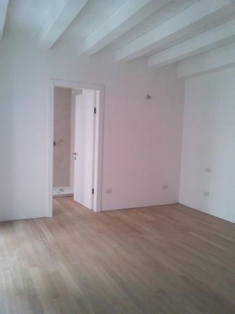Appartamento in vendita a Faenza, 2 locali, prezzo € 168.000 | Cambio Casa.it