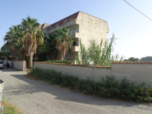 Appartamento in vendita a Stignano, 4 locali, prezzo € 60.000 | CambioCasa.it