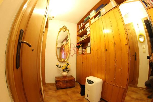 Bilocale Venezia Salizada San Francesco 10